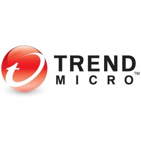 Buffalo - Trend Micro NAS Security 3Y
