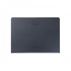 "Samsung - EF-DT800B 10.5"" Funda Negro"