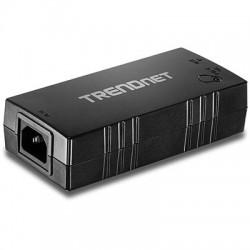Trendnet - TPE-115GI adaptador e inyector de PoE