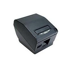 Star Micronics - TSP700II TSP743IID-24 Térmica directa Color 406 x 203DPI impresora de etiquetas