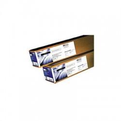 HP - 51631D Matte papel para impresora de inyección de tinta
