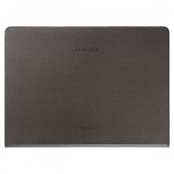 """Samsung - Simple Cover 10.5"""" Funda Bronce"""