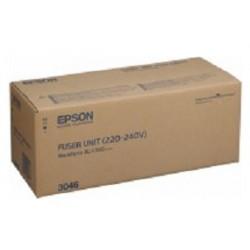 Epson - Unidad de fijación (220-240 V) 100K fusor
