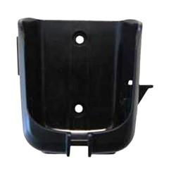 Datalogic - 94A150041 Coche Negro soporte