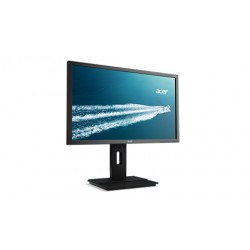 "Acer - Professional B226HQL pantalla para PC 54,6 cm (21.5"") Full HD Gris"