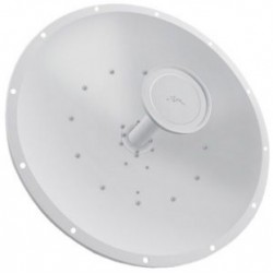 Ubiquiti Networks - RD-2G24 Sector antenna 24dBi antena para red