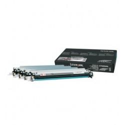 Lexmark - C734X24G 20000páginas fotoconductor