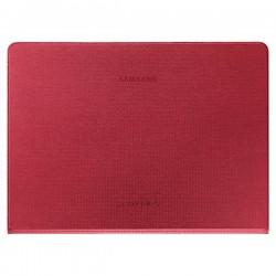 "Samsung - EF-DT800B 10.5"" Funda Rojo"