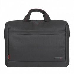 """Tech air - TAN1202v2 maletines para portátil 39,6 cm (15.6"""") Maletín Negro"""