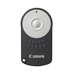 Canon - RC-6 mando a distancia para cámara IR inalámbrico