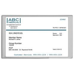 Brother - CS-CA001 escáner, adaptador de transparencia