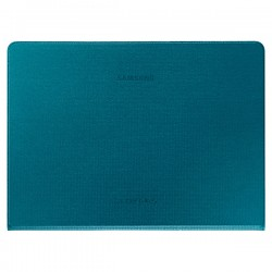 "Samsung - Simple Cover 10.5"" Funda Azul"
