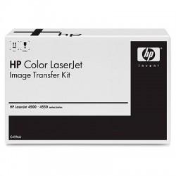 HP - Kit de transferencia de imágenes para Color LaserJet Q7504A