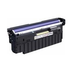 Epson - Colector de tóner usado 24k colector de toner