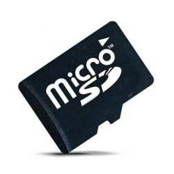 Intermec - 856-065-004 memoria flash 1 GB MicroSD