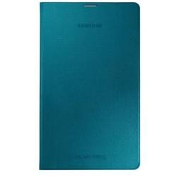 "Samsung - EF-DT700B funda para teléfono móvil 21,3 cm (8.4"") Azul"