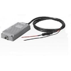 Zebra - PWRS-14000-251R cargador de dispositivo móvil