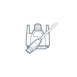 Epson - Rollo de transferencia AL-C4200 35k