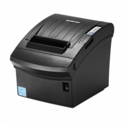 Bixolon - SRP-350plusIII Térmica directa Impresora de recibos 180 x 180 DPI - 13077645