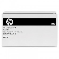 HP - Kit de fusor Color LaserJet CE247A de 220 V