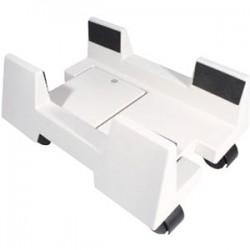 MCL - SP-002 soporte de pie para pantalla plana