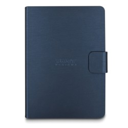 Port Designs - NAGANO Folio Azul