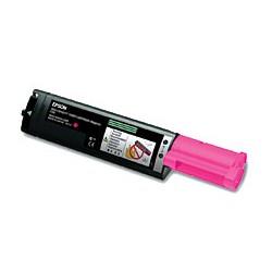 Epson - Standard Capacity Magenta Toner Cartridge