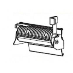 Zebra - 79831M kit para impresora