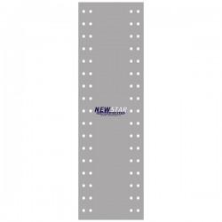 Newstar - KEYB-V100RACK kit de montaje