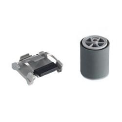 Epson - Kit de conjunto del rodillo