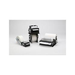 Zebra - 800420-314 papel térmico