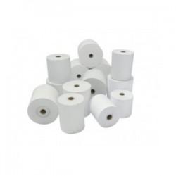Zebra - 3006132 papel térmico