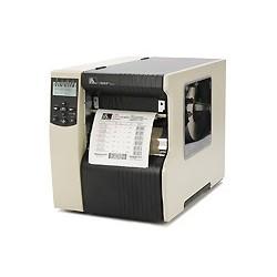 Zebra - 170Xi4 300 x 300DPI impresora de etiquetas - 188700