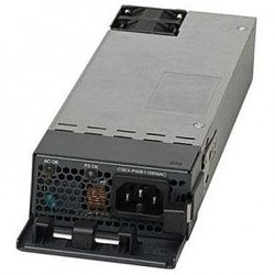 Cisco - PWR-C2-1025WAC Sistema de alimentación componente de interruptor de red