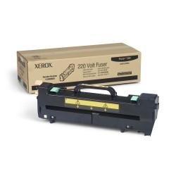 Xerox - 115R00038 100000páginas fusor