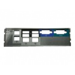 Intel - AS1200V3RPIOS parte carcasa de ordenador Escudo I/O