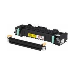 Epson - Unidad fotoconductora 100k - 9641276
