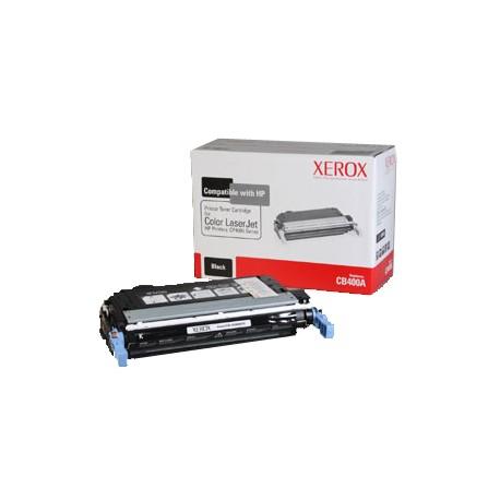 Xerox - Cartridge for HP 4005 Black