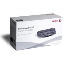 Xerox - Cartucho de tóner negro. Equivalente a HP CC364A. Compatible con HP LaserJet P4014, LaserJet P4015, LaserJe