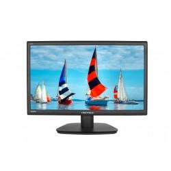 "Hannspree - Hanns.G HS221HPB LED display 54,6 cm (21.5"") Full HD Negro"