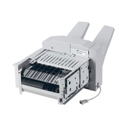 Samsung - Staple Finisher for CLX-8380ND