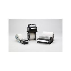 Zebra - Z-Select 2000D Receipt papel térmico - 188633