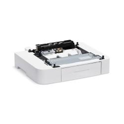 Xerox - 097S04625 550hojas bandeja y alimentador