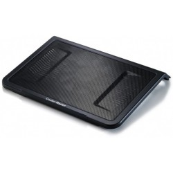 "Cooler Master - R9-NBC-NPL1-GP almohadilla fría 43,2 cm (17"") Negro"