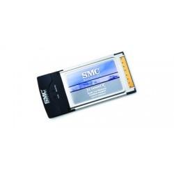 SMC - SMCWCB-N2 adaptador y tarjeta de red 300 Mbit/s