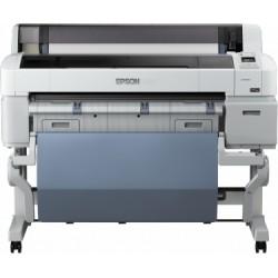 Epson - SC-T5200 impresora de gran formato