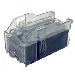 KYOCERA - 1903NB0UN0 kit para impresora