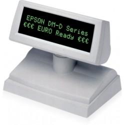 Epson - DP-110-101 ECW