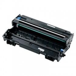 Brother - DR3100 25000páginas tambor de impresora
