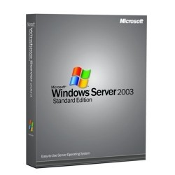 Microsoft - Windows Server CAL, Lic/SA, OLP, NL, EN Plurilingüe
